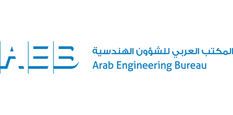 AEB logo-horizontal