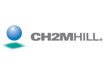 ch2m-hill