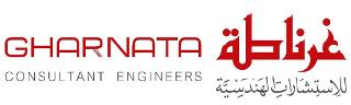 logo-gharnata